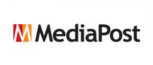 mediaPost-Logo-1-300x129.png