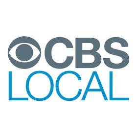 cbs local.jpg