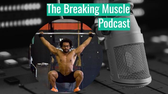 Breaking Muscle Podcast.jpg