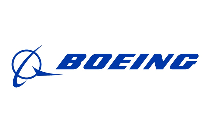 The Boeing Company designs, manufactures, and sells fixed-wing aircraft, rotorcraft, rockets and satellites.