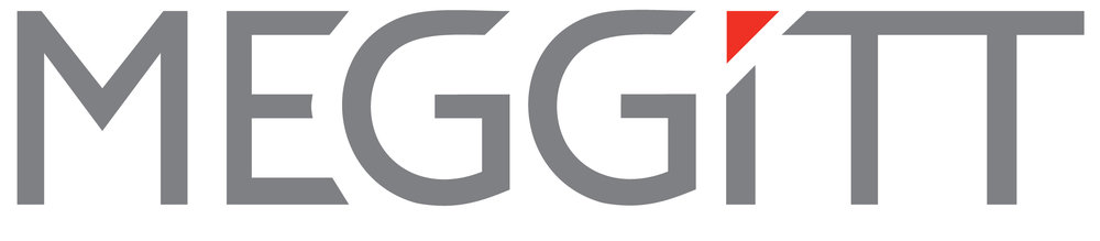 meggitt-logo.jpg