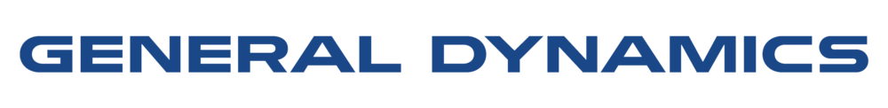 PNGPIX-COM-General-Dynamics-Logo-PNG-Transparent.png