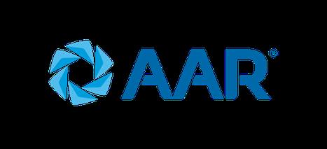 AAR_Corp_Logo.png