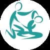 Actifyto-thai-massage