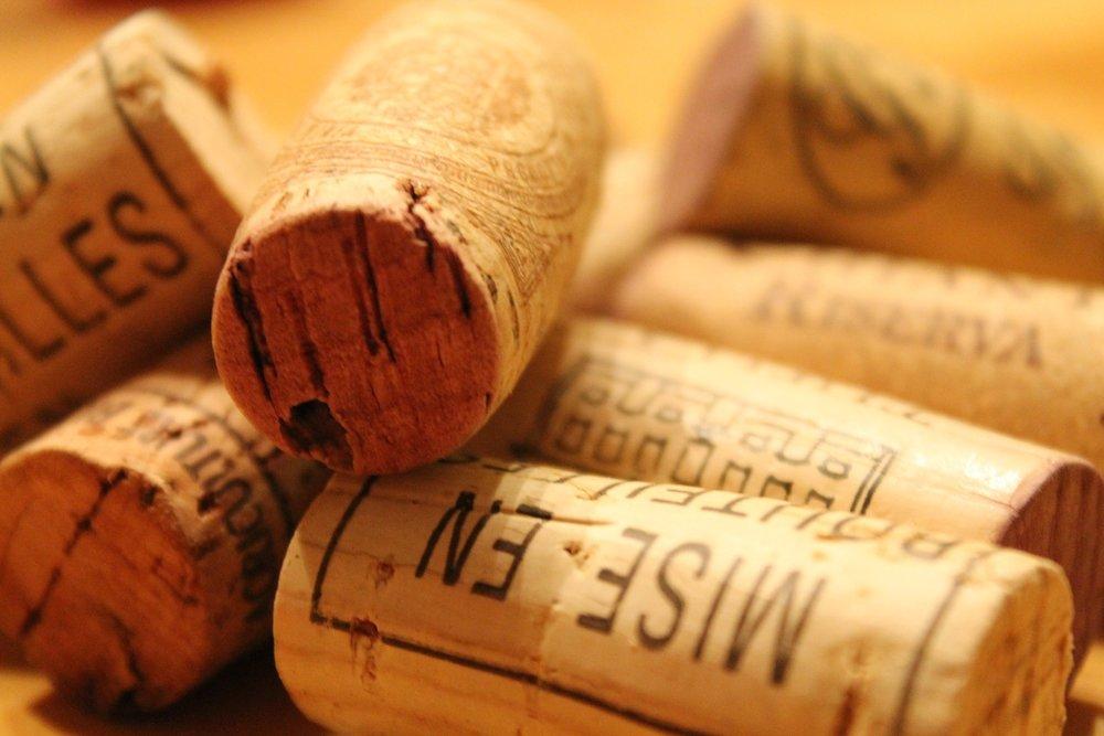 wine-647832_1920.jpg