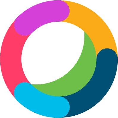cisco-webex-teams-logo.jpg