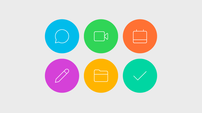 webex teams buttons.png