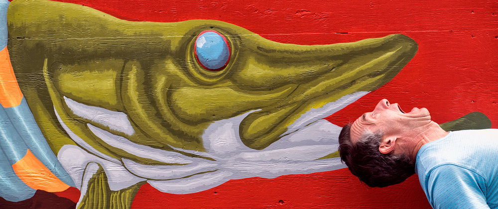 fish52016.jpg