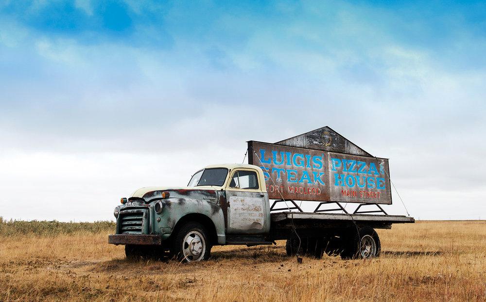 truck025.jpg