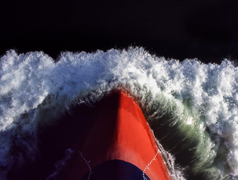 bow-wake.jpg