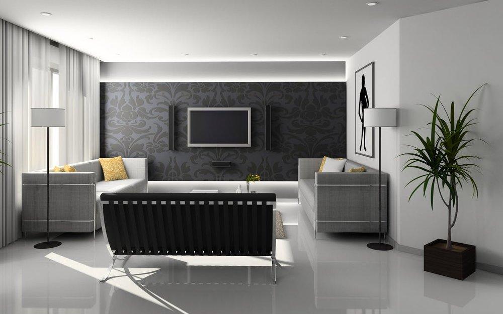 Sub Penthouse - $4,950