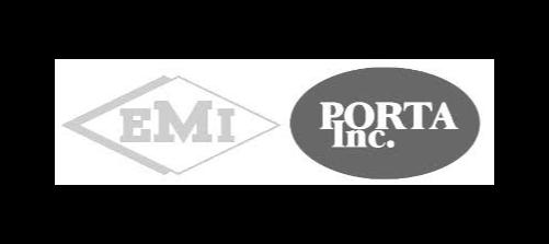 MDHoldings_Assets_emiporta.png