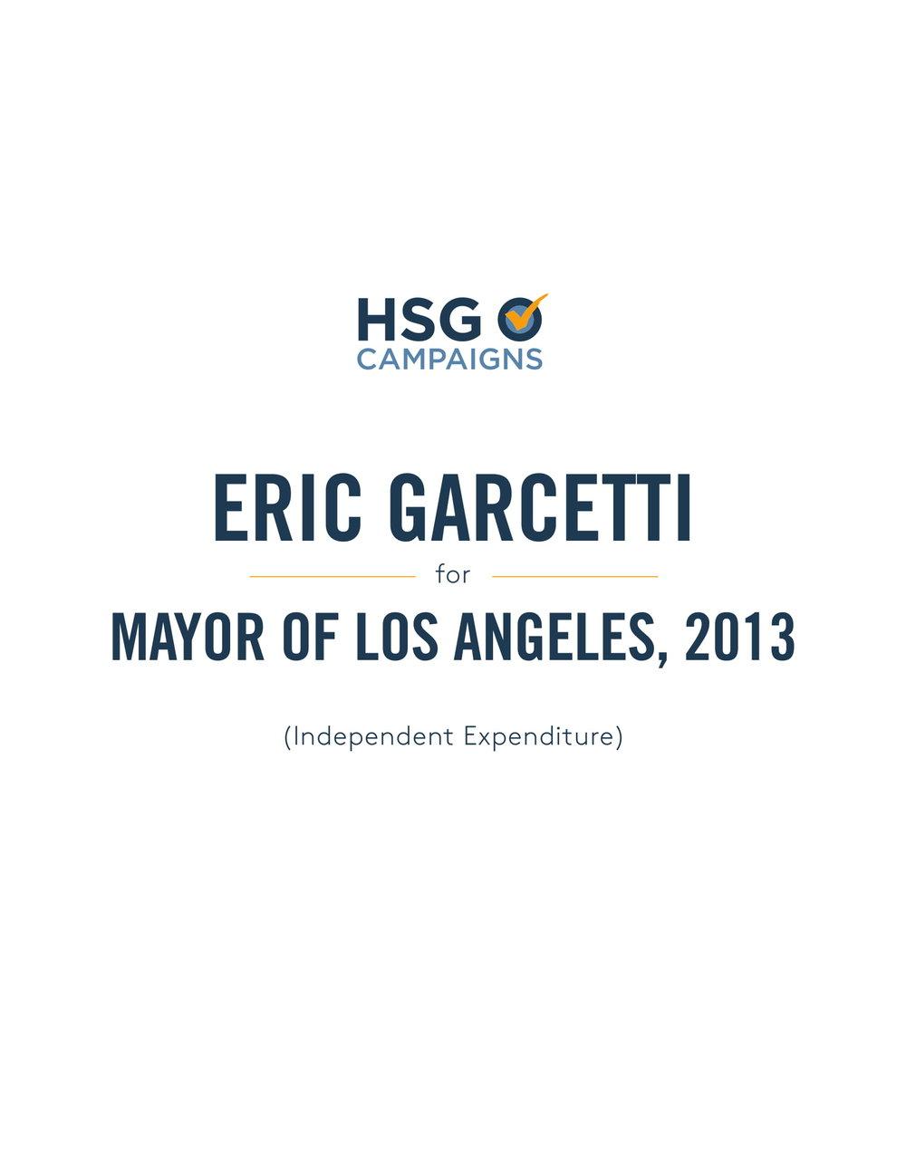 HSG_CaseStudy_Garcetti_v2-1.jpg