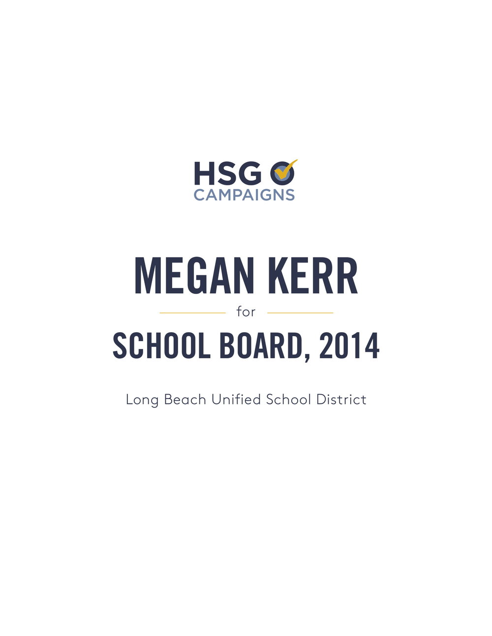 HSG_CaseStudy_Kerr_v2-1.jpg