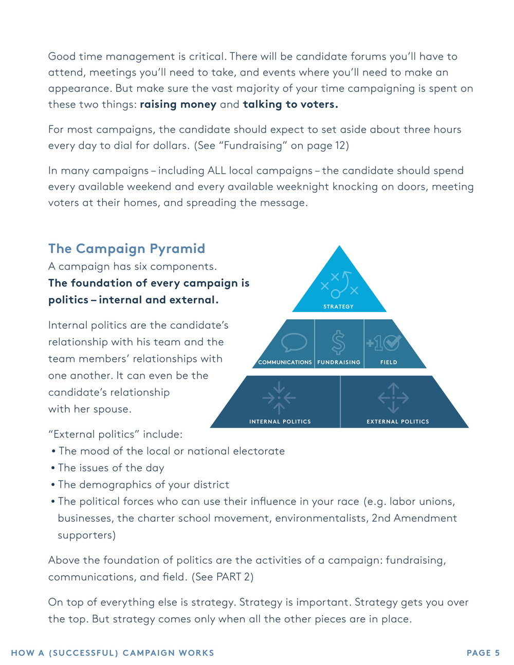 HSG_CampaignGuide_v5-05.jpg