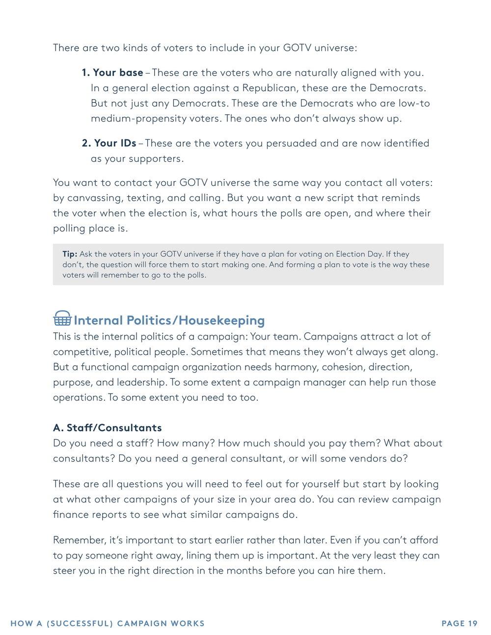 HSG_CampaignGuide_v5-19.jpg