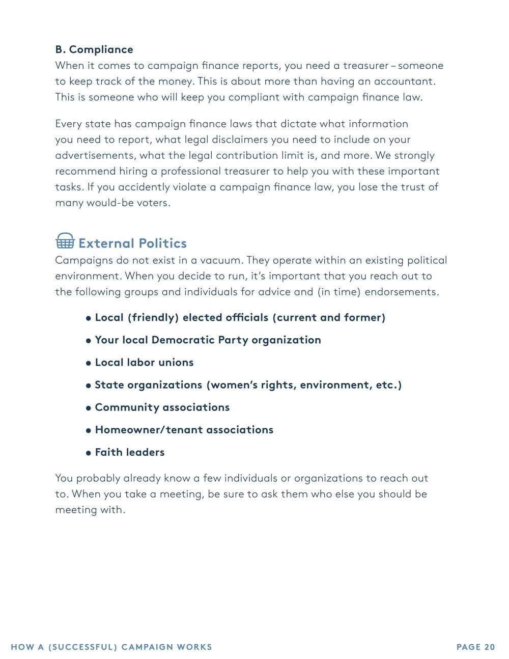 HSG_CampaignGuide_v5-20.jpg