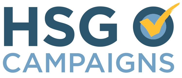 HSG Campaigns