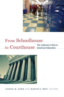 From Schoolhouse to Courthouse.jpg