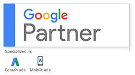 google-partner-RGB-copy2.png