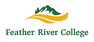 FeatherRiver_187.png