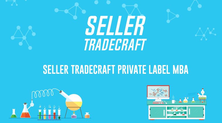 seller tradecraft banner large - Copy.jpg