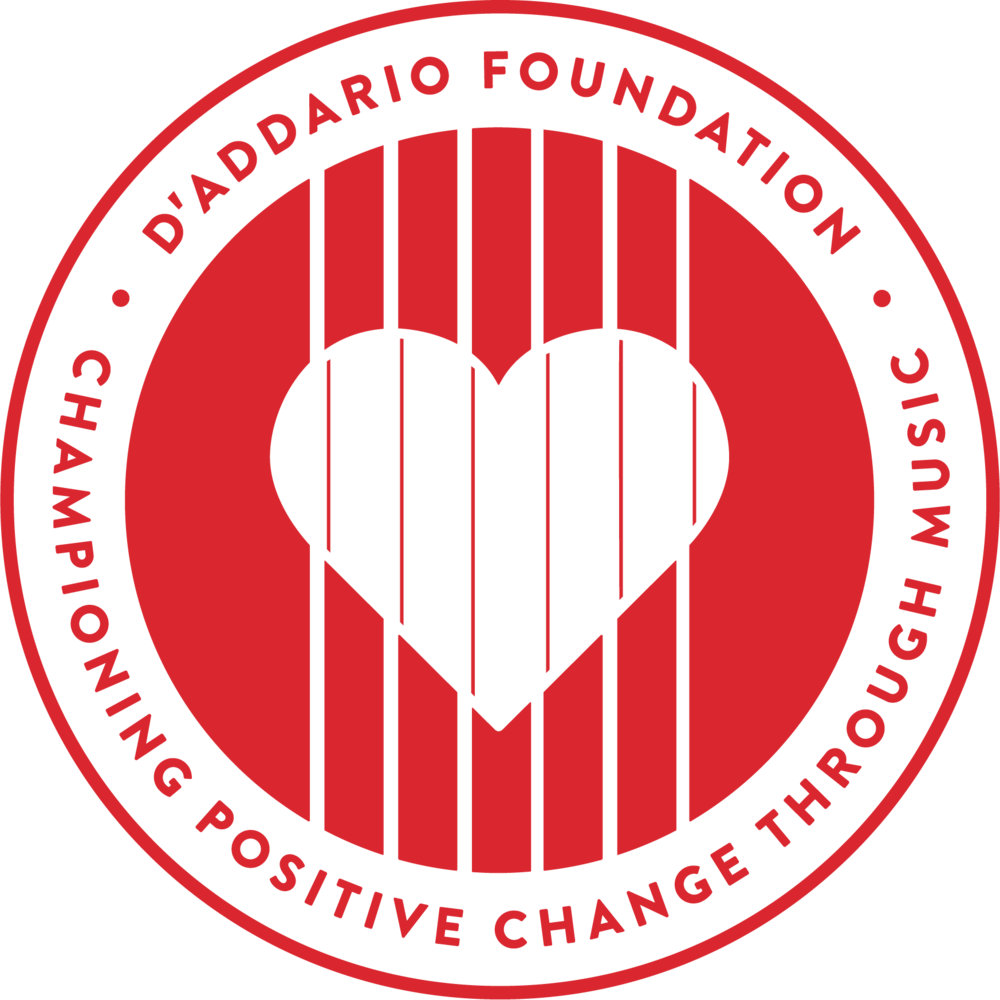 Foundation_Logo_New_2017.png