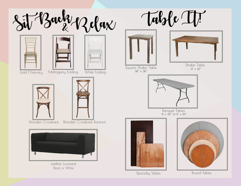 Furniture_Guide_B.png