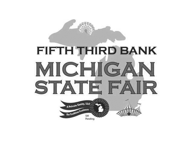 michigan-state-fair-logo_20130818231519_640_480.JPG