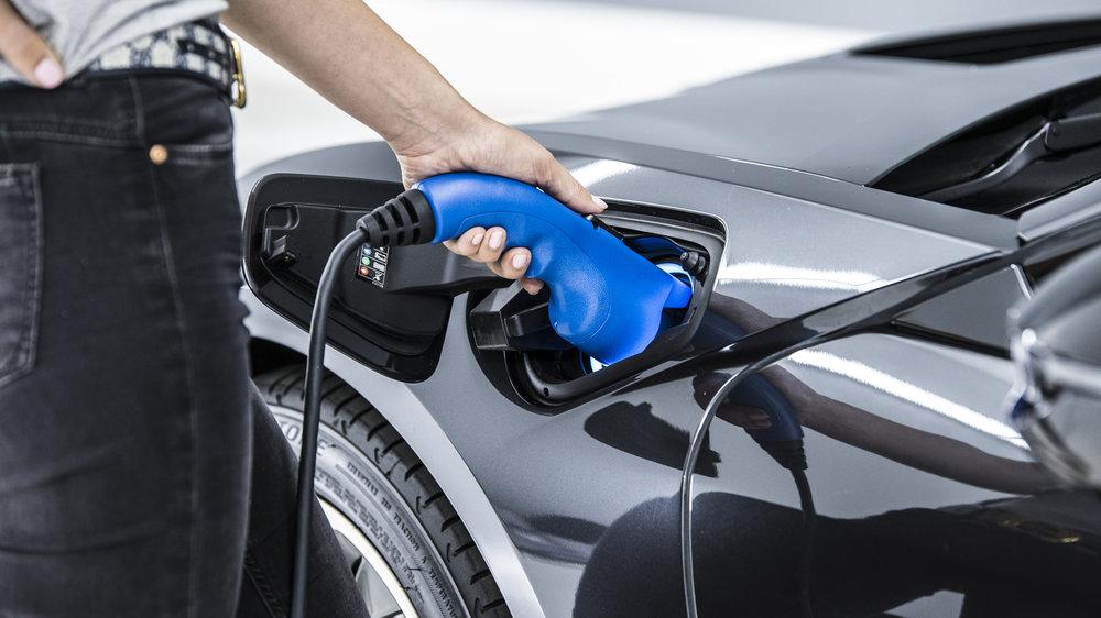 BMW-TurboCord_072017_12.jpg