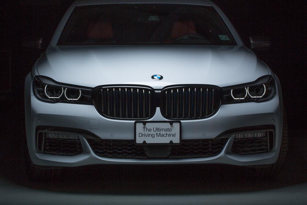 BMW_SEMA_2017-91.jpg