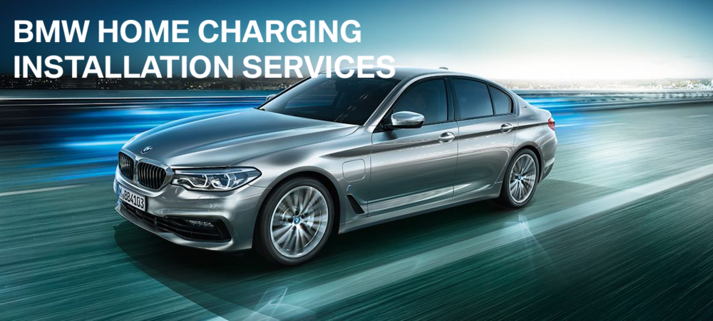 BMW Banner - Bold.png