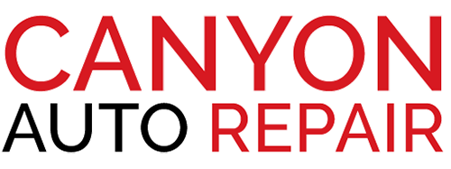 Canyon Auto Repair Logo.png