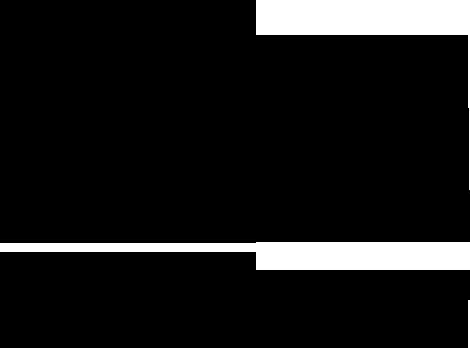 uptown market logo.png