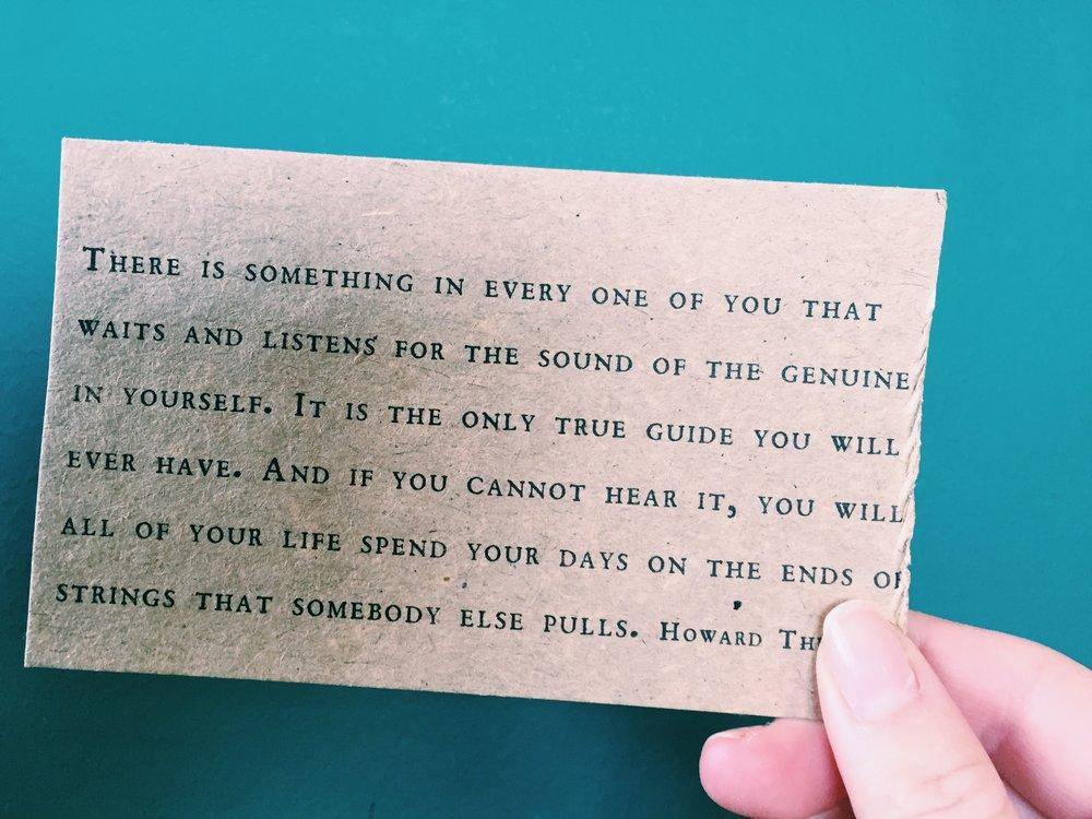 Howard Thurman Quote 3.JPG