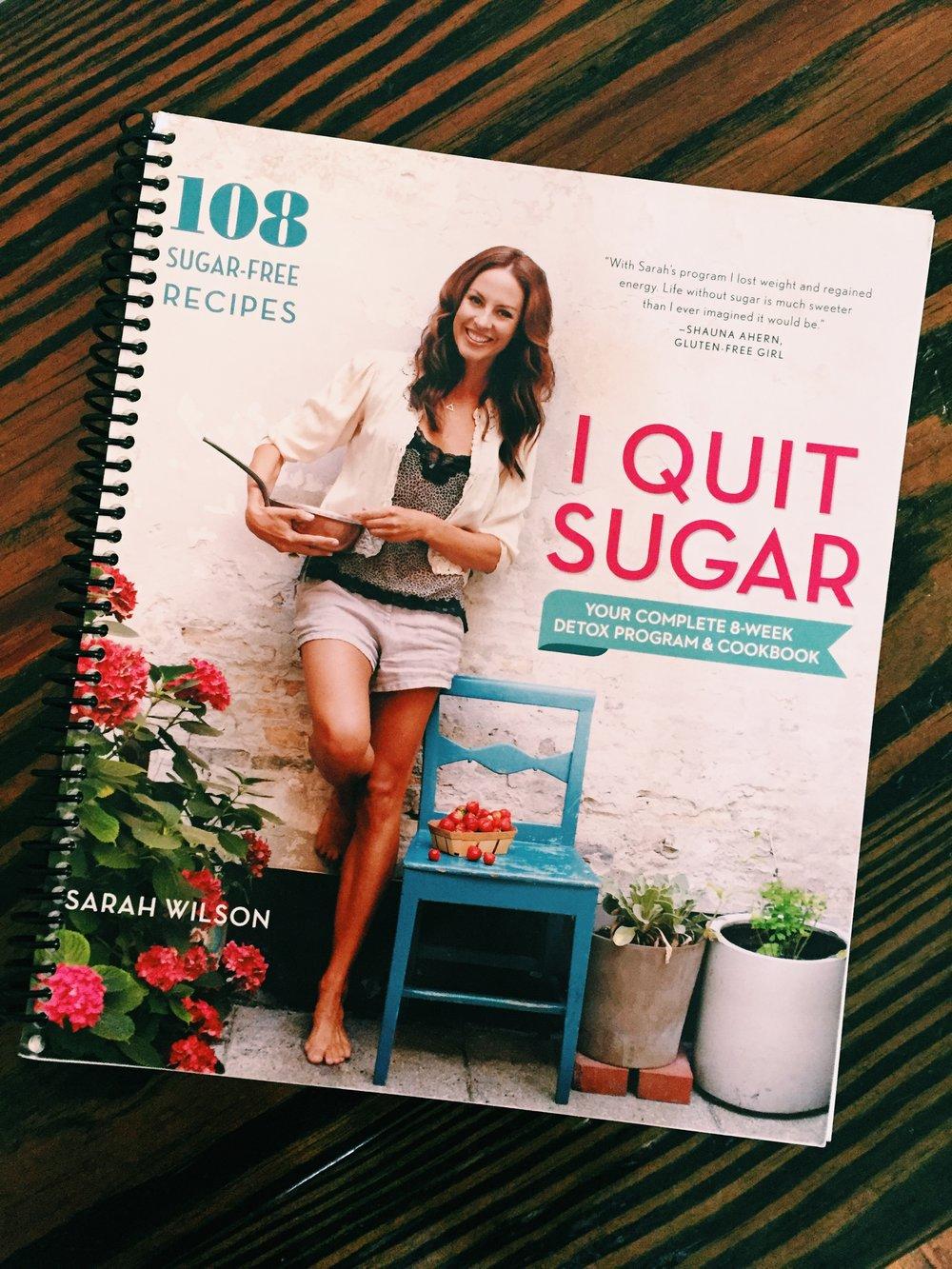 I Quit Sugar Book Rec.JPG