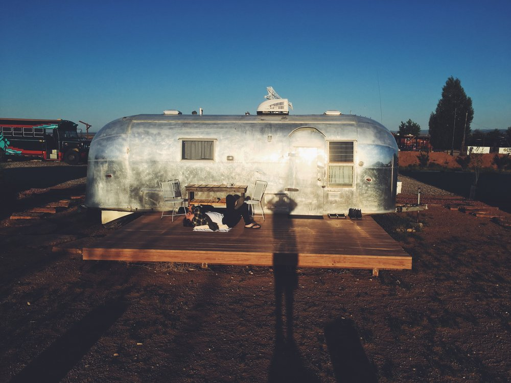TPTP Airstream Photo.JPG