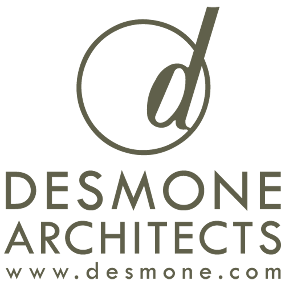 Desmone Architects