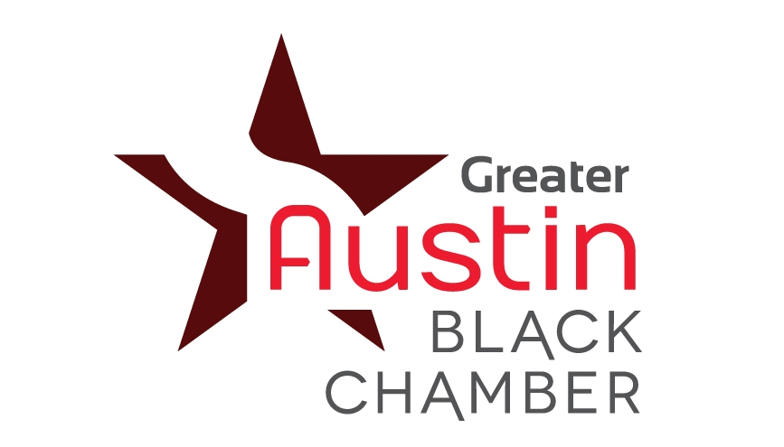 Greater Austin Black Chamber Logo Color.jpg