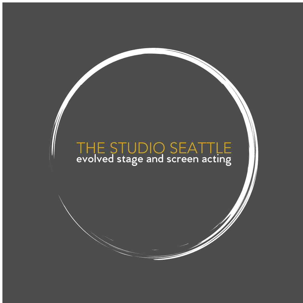 The Studio Seattle