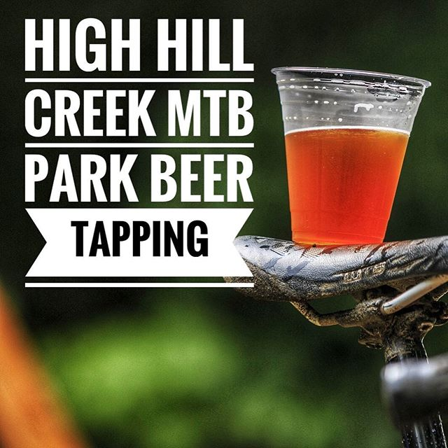 This Fundraiser held at Local Motive Brewing Company will help get Florence's first mountain bike park built. We've got the land and now we need your help to have a new place for fitness, fun and family in our town! Join us on 3/24 at 1:30 as @lomobrewco taps a beer brewed especially for the bike park. . . . . . #highhillcreek #florencesc #downtownflorence #hvl #hartsville #cycling #bicycle #mtb #beer #brewery #craftbeer #localmotivebrewing #naturallyoutdoors #philsbicycleworld #fit #fun #happy #smile #fitness #mountainbike #mtb #fitnessmotivation @cityofflorencesc @lomobrewco @natoutdoors
