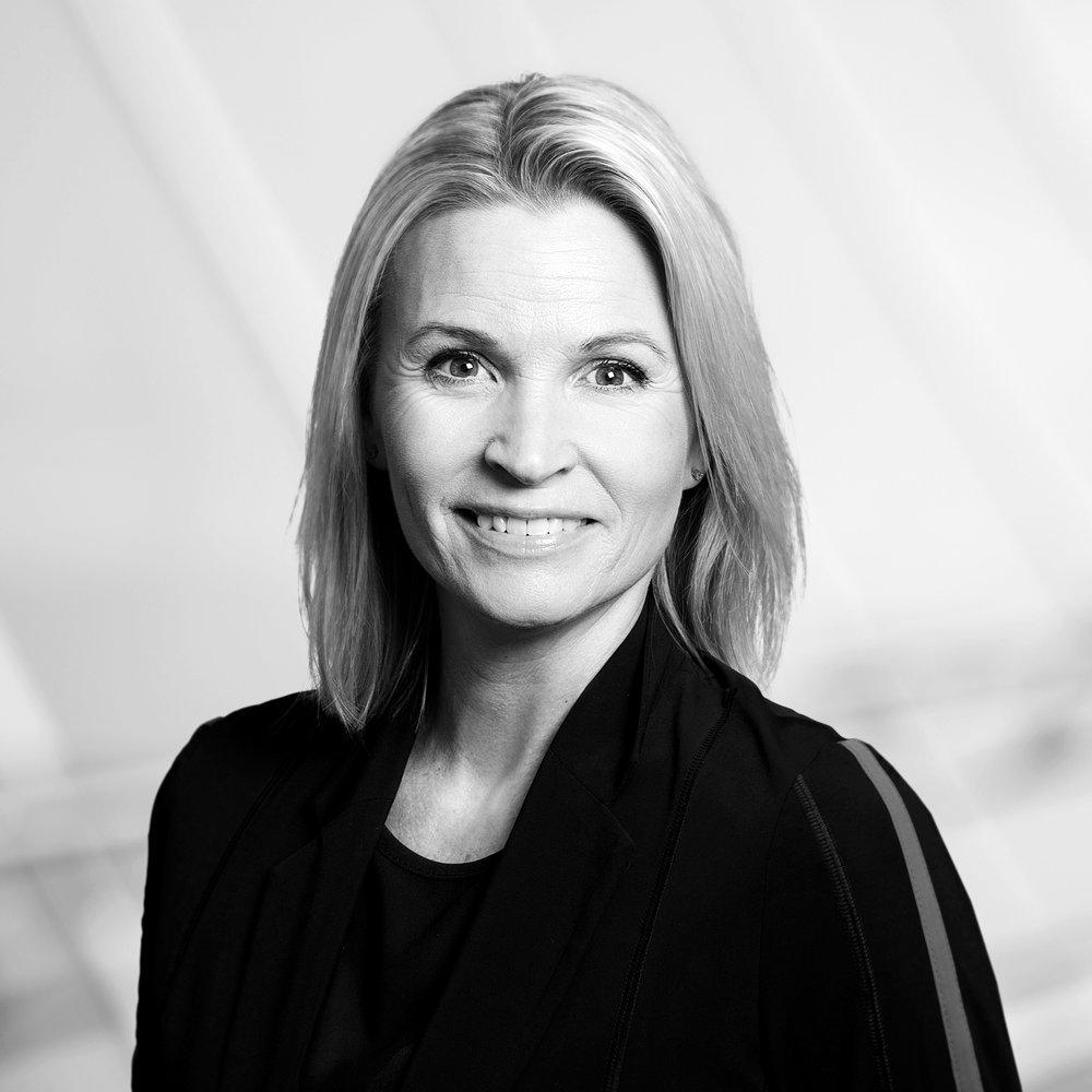 Jeanette Christoffersen   Prosjektleder/CPO Epost: jeanette.christoffersen@choice.no Telefon: +47 908 51 307 .