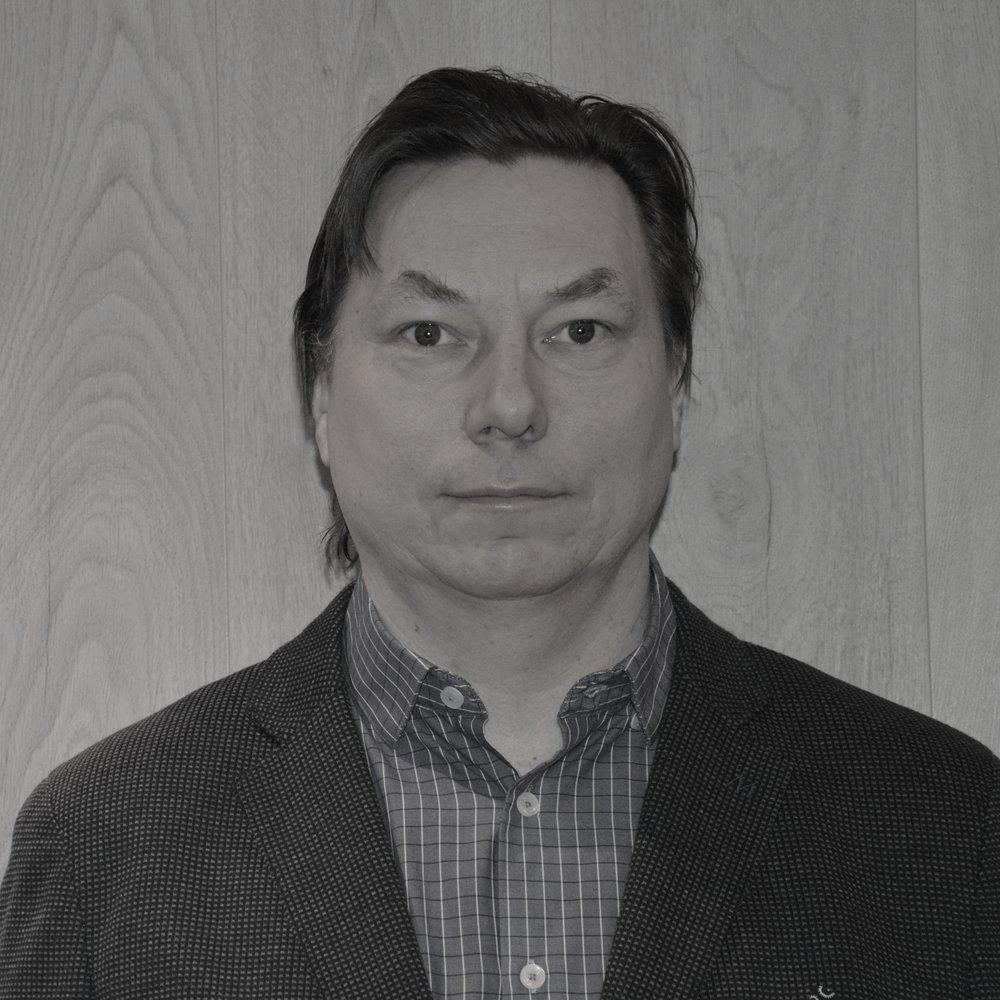 Børre Nilsen   Daglig leder Glade Kongsberg AS Epost: borre.nilsen@gladekongsberg.no Telefon: +47 473 36 700