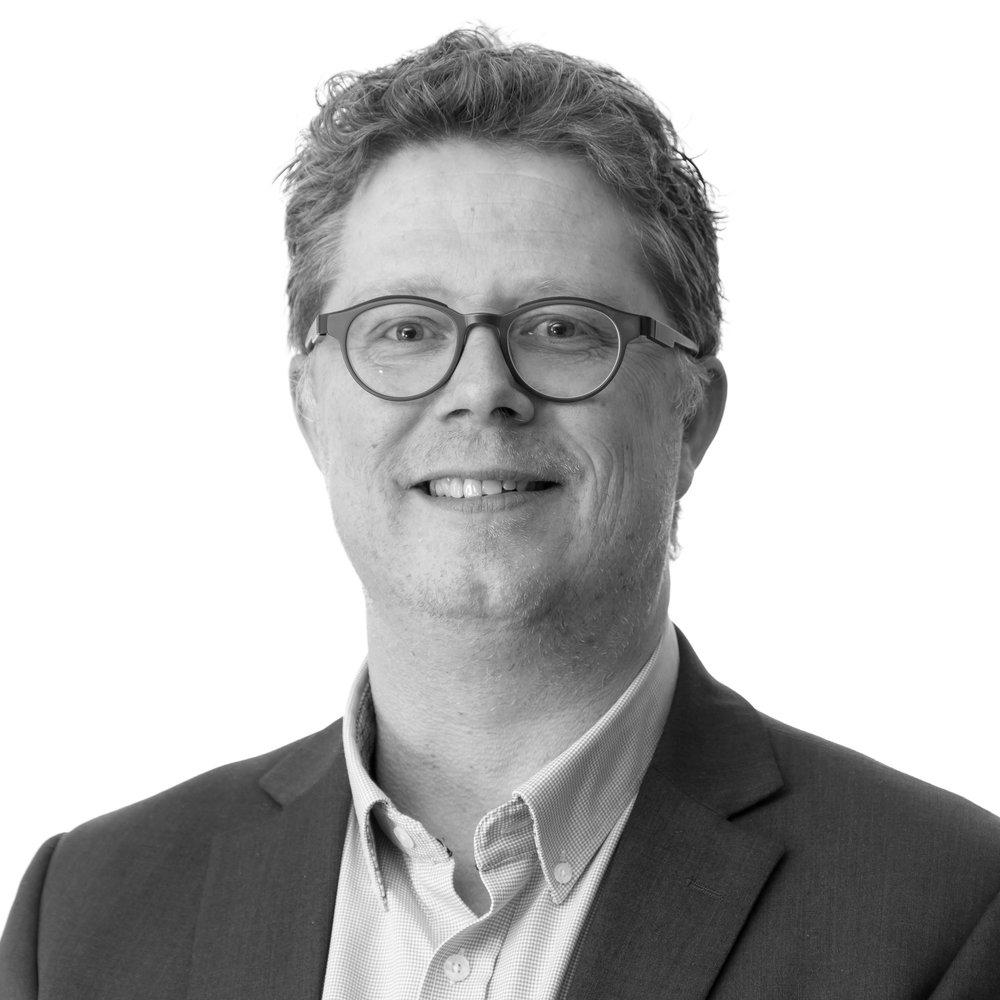 Lars Henning Ulvær   Økonomidirektør/CFO Epost: lars.ulvaer@choice.no Telefon: +47 481 18 036 .