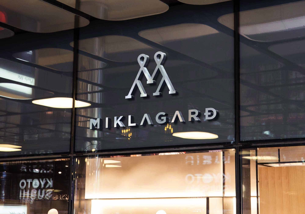 180104_Miklagard_andre_skisserunde_JOB-4.jpg
