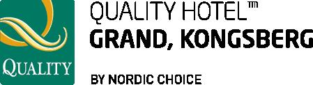 logo-colors-quality-hotel-grand-kongsberg-web.png