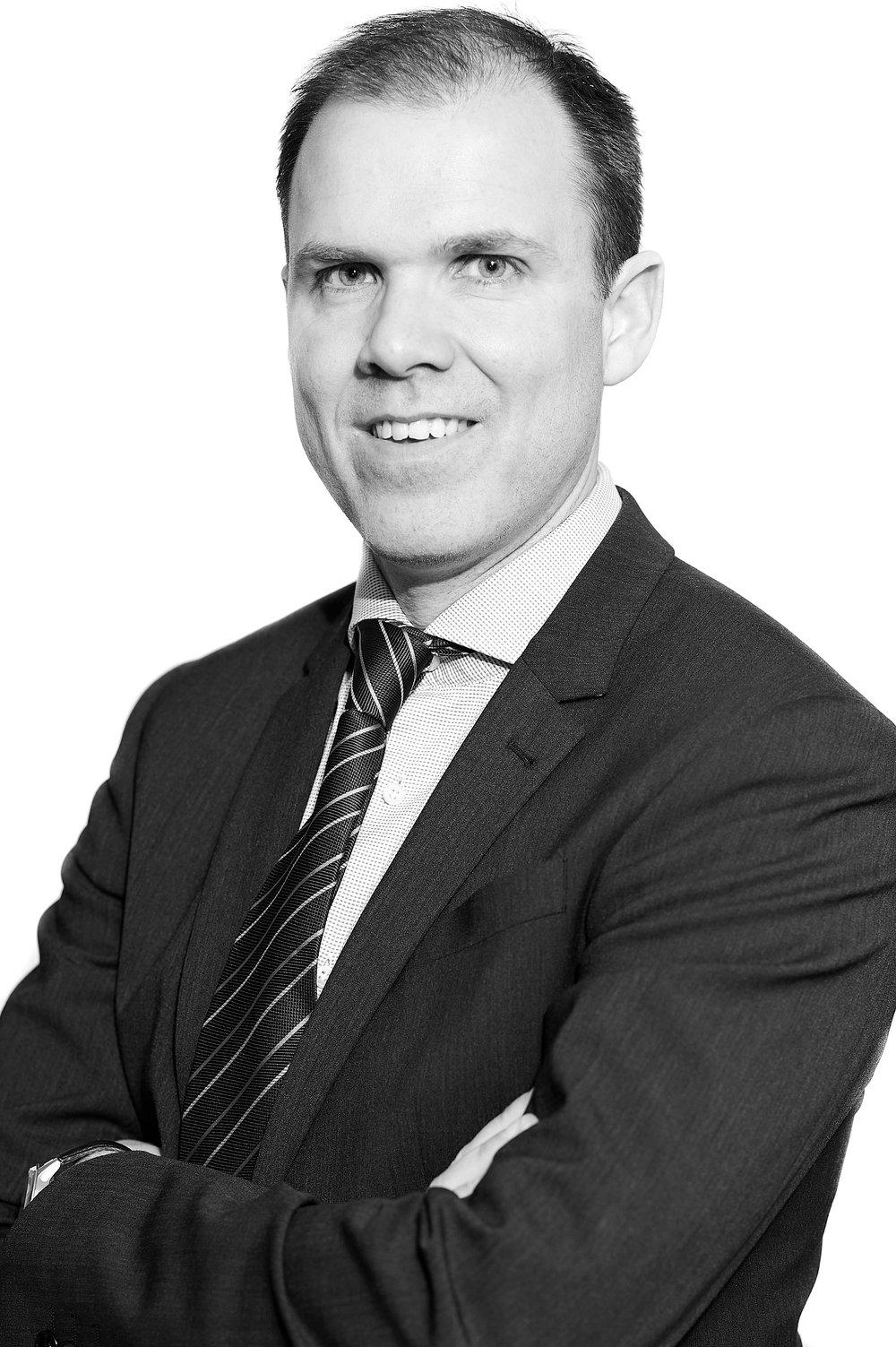 Torstein Storækre   Styreleder Epost: torstein.storaekre@akerasa.com