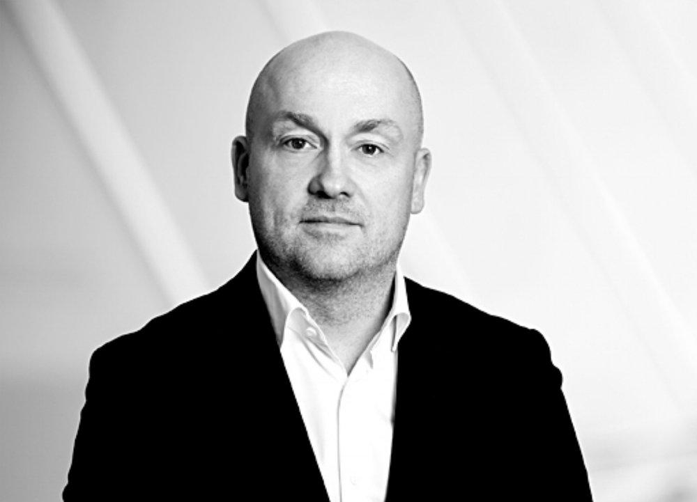 Kenneth Jensen   Kommersiell direktør/CCO Epost: kenneth.jensen@hautnordic.no Telefon: + 47 917 14 604