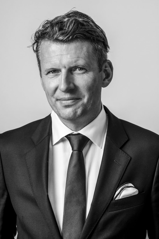 Olav Langli   Administrerende direktør/CEO Haut Nordic Facility Services AS Epost: olav.langli@hautnordic.no Telefon: +47 480 60 480