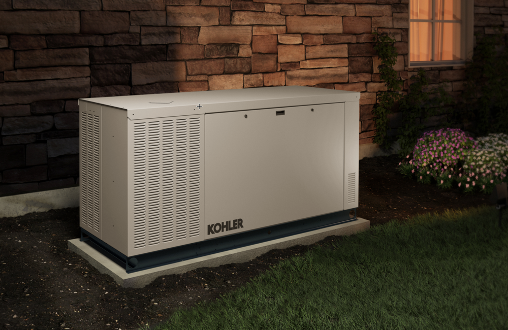 Kohler-38kw-Generator-Power-Systems-Connecticut.png